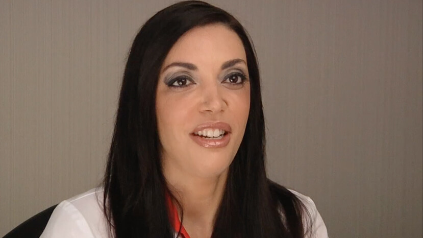 Delilah Alonso, MD, FAAD